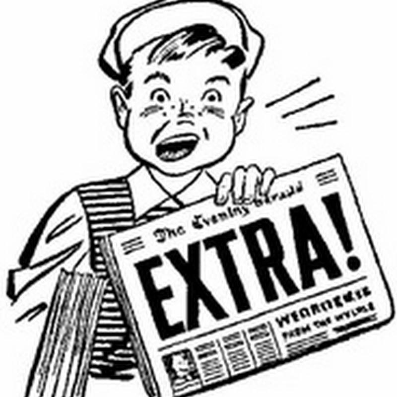 Novidades no Blogger e na Blogosfera!
