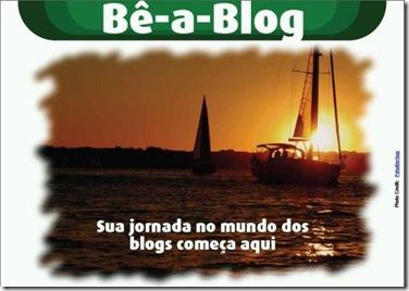 b_a_blog