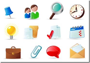 ist2_5820533-web-icons-1