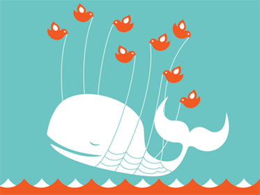 baleiando