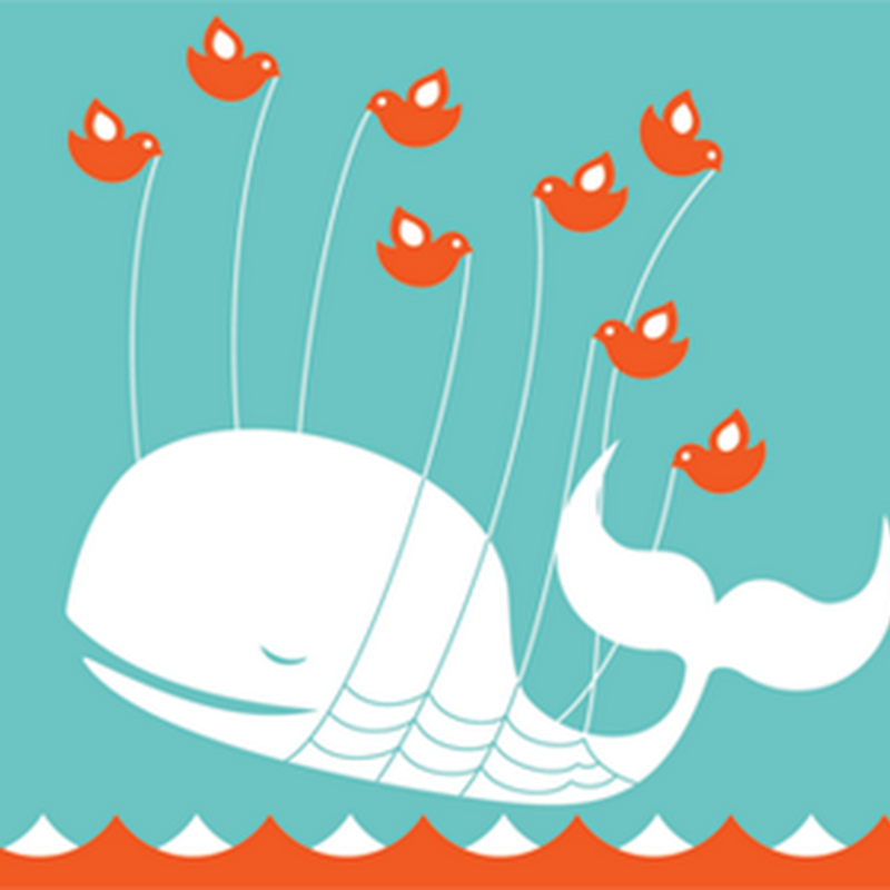 Utilitários para o Twitter