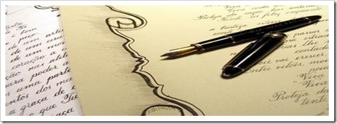 Escrever2