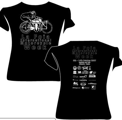 diseño camisetas 1 no header