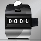 Clicker Counter icon