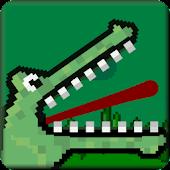 Game Gator Swamp Adventure RPG APK for Windows Phone