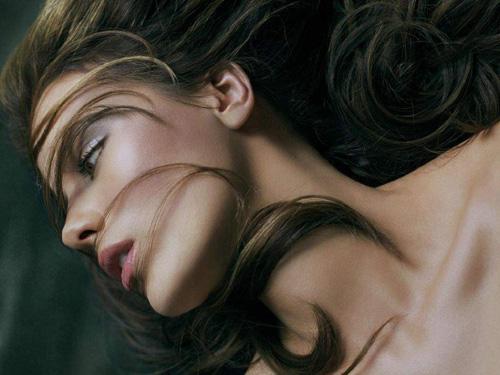 Relaciones de Hermione Granger Kate-beckinsale-2