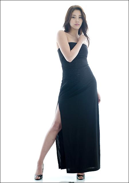 Son Dam Bi Beautiful Asian Wallpapers Celebrity telanjang