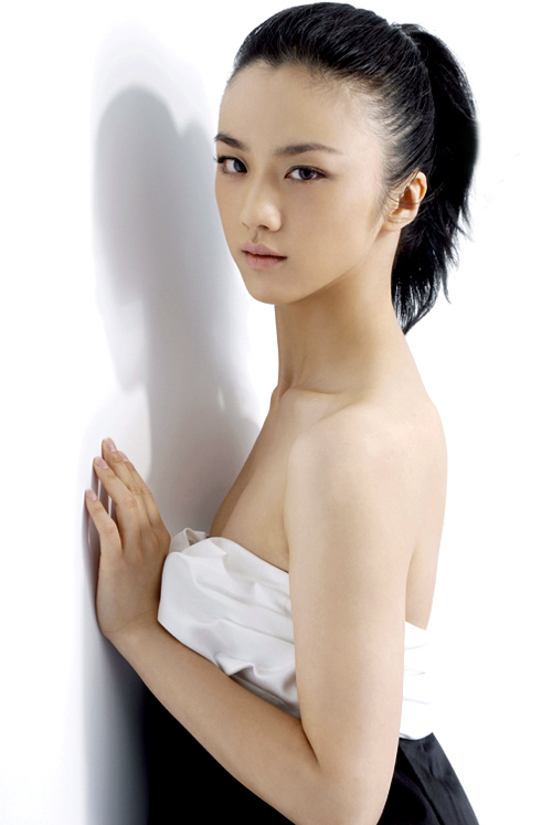 Tang Wei in Sexy Asian Girl Photo Gallery