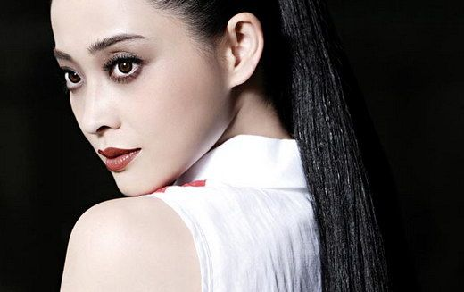 Ting Mei - Beautiful Photos