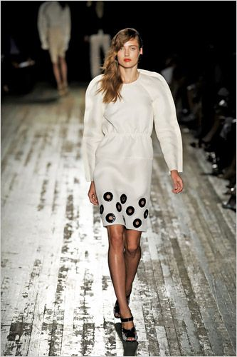 Ready-to-wear Collections