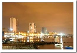 Vista-nocturna-de-Santiago-