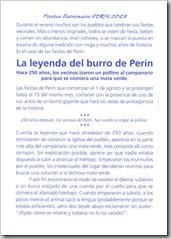 Perin-0
