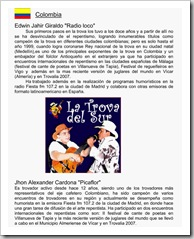 curriculums_Trovalia_2008-7