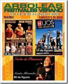 cartel_arboles_festivales