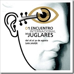 juglaresSanJavier08-1