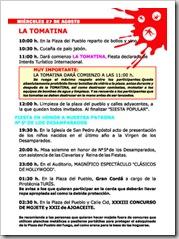 programa_pequeñol Buñol-8