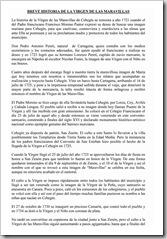 historia_virgen_maravillas-1