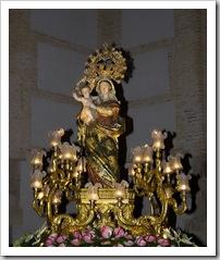 trono_procesion