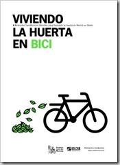 84-300720081446191 bici