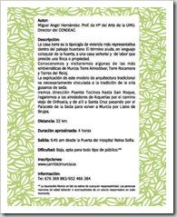 04_Flyer_rutasvolcamTRAZ2-8-ruta-5