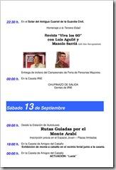 programa-feria-de-yecla-2008-2