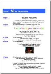 programa-feria-de-yecla-2008-8