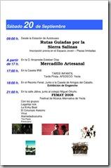 programa-feria-de-yecla-2008-10