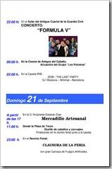 programa-feria-de-yecla-2008-11