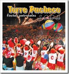fiestas-tpacheco-1