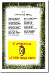 Corvera 10