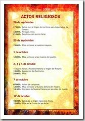 Corvera 12