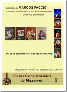 17092008934511 argentino