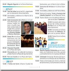 libro_Fiestas08 Santomera-7
