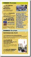 fiestas2008-13
