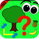 Fruit Game FREE