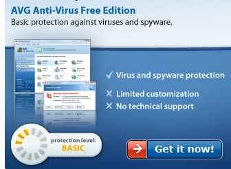 Anti Spyware Products