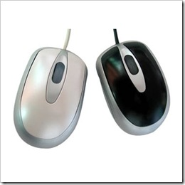 Wired_Optical_Mice
