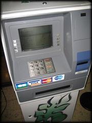 Papeete-7-Tahiti-ATM