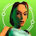 Tomb Raider I APK for iPhone