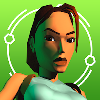 Tomb Raider I For PC (Windows And Mac)