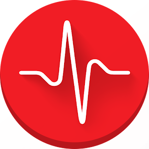 Cardiograph - Heart Rate Meter For PC (Windows & MAC)