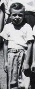 Willie Cowgur