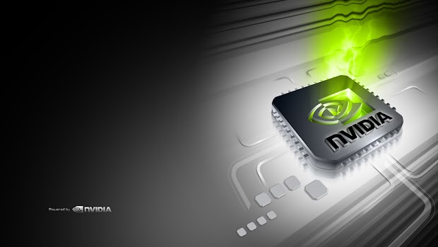 No longer possible for consoles to offer better graphics than PCs says Nvidia boss