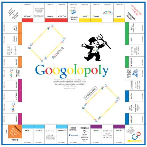 googolopoly_shot