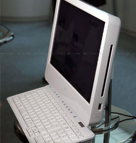 F-A50