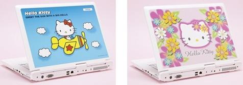 4-26-08-hk-laptops