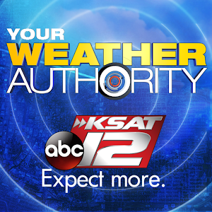South Texas Weather Authority For PC