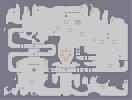 Thumbnail of the map 'Eltit'