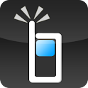 Textalert Plus - SMS Reminder icon