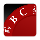 Chromatic Pitch Pipe Pro icon